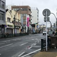 諫早駅から徒歩3分★駐車場もございます!