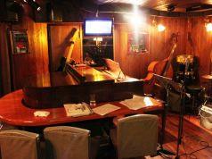 Piano Bar 六本木 IZUMI いずみの画像