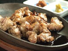 炭火焼 わっつり 八戸のおすすめ料理1