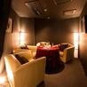アークラウンジ Ark Lounge 新宿西口店のおすすめポイント2