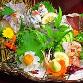 酒房味道楽 ごん兵衛 石橋店のおすすめ料理3