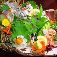 酒房味道楽 ごん兵衛 石橋店のおすすめ料理1