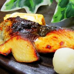 SUMIBIYAKI 焔屋のおすすめ料理1