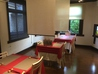 ダイニングレストラン ふわふわのおすすめポイント1