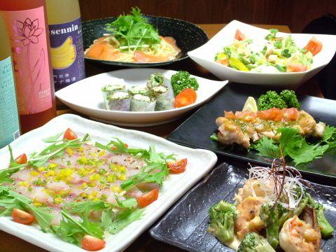 Sake shop gakuya gu u image