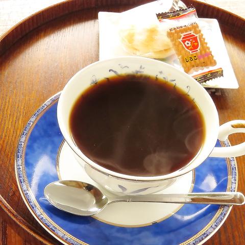 K-5 COFFEE