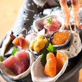 浜焼太郎 前橋店のおすすめ料理2