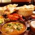 インド料理 パワンナンハウス PAWAN NAAN HOUSEのロゴ