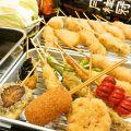 毛利や 串よし 京橋店のおすすめ料理1