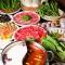 中華料理 蘭 柏の写真