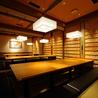 JAPANESE DINING 和民 中山南口店のおすすめポイント3