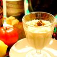 アロスコンレチェ(練乳とお米のデザート)