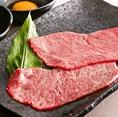 創業40年の加古川の名店。10年以上かけて選び抜いた絶品肉をコスパ◎の低価格でご提供!加古川で焼肉なら『京城苑』へ。
