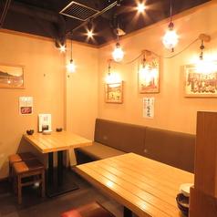 塚田農場 船橋店 宮崎県日南市の特集写真