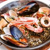 ペスカデリア PESCADERIAのおすすめ料理2