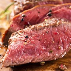 肉バル ティンバー Timberのコース写真