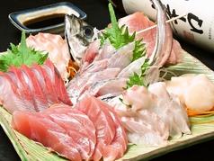 ニュー浅草 本店のおすすめ料理1