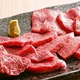 仕入に一切妥協を許さない!店主がこだわり抜いた、ボリューム満点の絶品肉を思う存分ご堪能ください。加古川で焼肉なら『京城苑』へ。