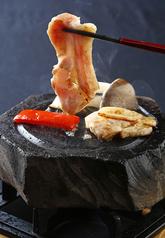 料理メニュー写真阿蘇うまか赤鶏