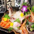 てんのてん 高田馬場店のおすすめ料理1
