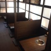 焼肉の牛太 辻井店の雰囲気3