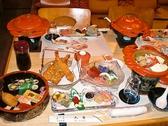 天勇 沼津のおすすめ料理3