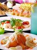 イフ Cafe&Kitchen Bar if 鹿児島のグルメ