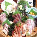魚寅本店のおすすめ料理1