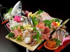 九州の宴 くすのうたげの特集写真