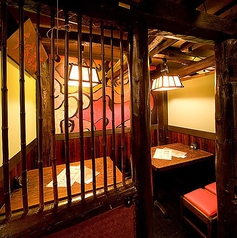 村さ来 京橋店のおすすめポイント1