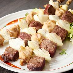 串酒場 カリブの宴のおすすめ料理1