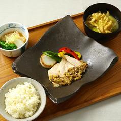 長野県 長寿食堂の写真