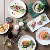 La Maison ラメゾン 301 三宮店のおすすめ料理2