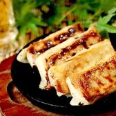 鶏のチョモランマ 平井店のおすすめ料理2
