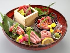 TATENO 熊谷星川店のおすすめ料理1