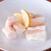 炭火焼肉レストラン 大田 テジョンのおすすめ料理2