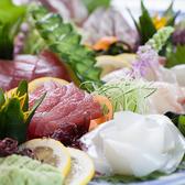 和さび 小町店のおすすめ料理3