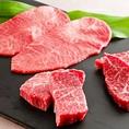 全国を10年以上食べ歩き、本当に美味しいお肉だけを仕入れる店主こだわりの絶品肉で楽しいひと時をお過ごし頂けます♪