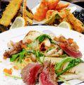 12 twelve CHURRASCO & BAR トゥエルヴのおすすめ料理1