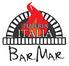 バルマルイタリアーノ BAR MAR Italiano 西中島店のロゴ