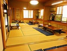 居酒屋 源氏 富士吉田の店舗写真