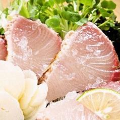 男組 釣天狗 つりてんぐ 松山店のおすすめ料理1