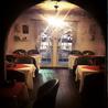 Cafe La Vue Blancheのおすすめポイント1