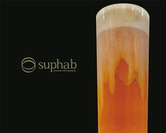 suphabの写真