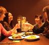 円山 MUSHROOM マッシュルームのおすすめポイント3