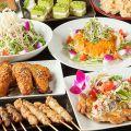 鳥邸 博多 天神店のおすすめ料理1
