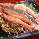 鮮魚旬彩 居酒屋 のらばるのおすすめ料理3