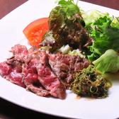 酒肴 六角亭のおすすめ料理3