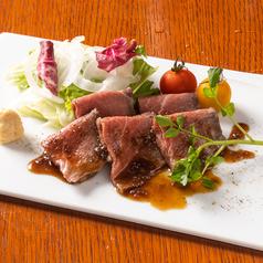 四方山 ゴクート GOQUUTOのおすすめ料理1