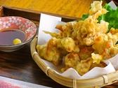 岡本屋売店のおすすめ料理3